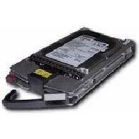 HP 404708-001 146.8GB