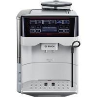 Bosch TES60351DE