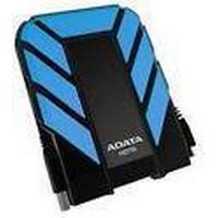 A-Data Adata DashDrive Durable HD710 1TB USB 3.0