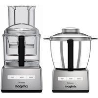 Magimix 6200XL