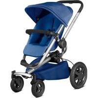 Quinny Buzz Xtra 4W (Duo)