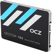OCZ Vector 180 VTR180-25SAT3-480G 480 GB