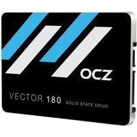 OCZ Vector 180 VTR180-25SAT3-960G 960 GB