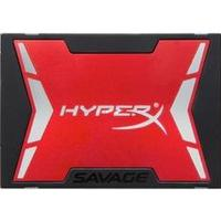 Kingston HyperX Savage SHSS37A/480G 480GB