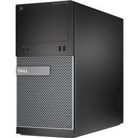Dell OptiPlex 3020 (3020-3767)