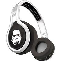 SMS Audio Street By 50 Star Wars First Edition