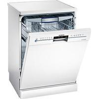 Siemens SN26M293GB White