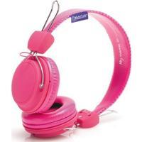SMS Audio KidzSafe