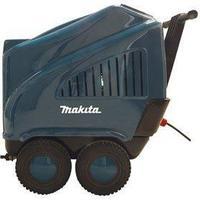 Makita HW101