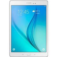 Samsung Galaxy Tab A 9.7 4G 16GB