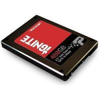 Patriot Ignite PI480GS25SSDR 480GB