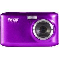 Vivitar ViviCam E128