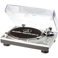 Audio-Technica AT-LP120-USBHC