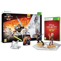 Disney Infinity 3.0: Starter Pack