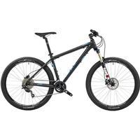 Genesis Bikes Core 30