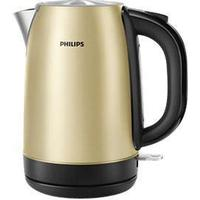 Philips HD9324
