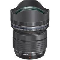 Olympus M.Zuiko Digital ED 7-14mm 2.8 Pro