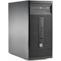 HP 280 G1 (N0D97EA)