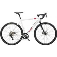 Genesis Bikes CdA 20