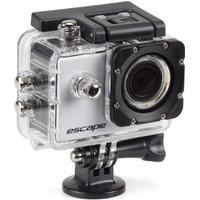 KitVision Escape HD5