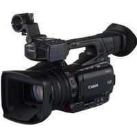 Canon XF-200