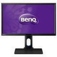 """Benq BL2420PT 23.8"""""""