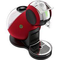 Nescafé Dolce Gusto Melody 3 Automatic (FS)