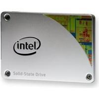 Intel 535 Series SSDSC2BW240H601 240GB