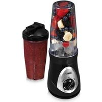 Tower Personal Blender