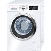 Bosch WAT32480GB