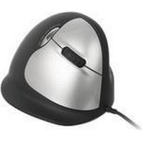 R-Go Tools HE Vertical Mouse Large Right