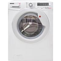 Hoover DXCE48AW3