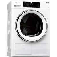 Whirlpool HSCX 80426 Hvid