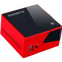 Gigabyte BRIX Pro GB-BXi5-4570R (rev. 1.0)