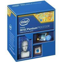 Intel Pentium G3250 3.2GHz, Box