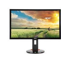 """Acer XB270H 27"""""""