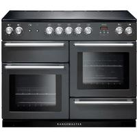 Rangemaster Nexus 110 Induction