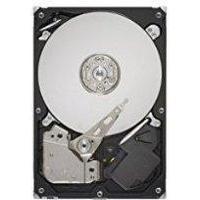 Cisco E100D-HDD-SATA1T= 1TB