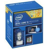 Intel Core i5-5675C 3.10GHz, Box