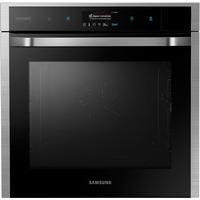 Samsung NV73J9770RS Stainless Steel