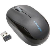 Kensington Pro Fit Bluetooth Mobile Mouse