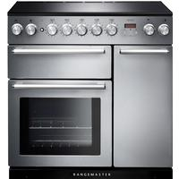 Rangemaster Nexus 90 Induction