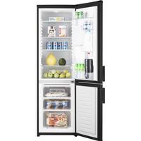 Fridgemaster MC55244DB Black