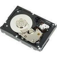 Dell 400-ADZC 500GB