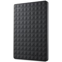 Seagate Expansion Portable STEA2000400 2TB USB 3.0