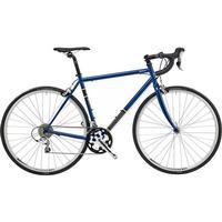 Genesis Bikes Equilibrium 10 Unisex