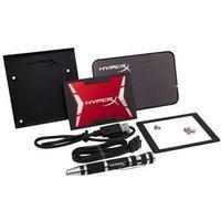 Kingston HyperX Savage SHSS3B7A/960G 960GB