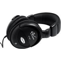 Alpha Audio HP one
