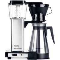 Moccamaster KB 741 Thermo
