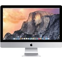 "Apple iMac Retina 5K Core i5 3.3GHz 8GB 1TB 27"""